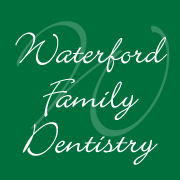 Waterford Family Dentistry