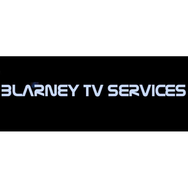 Blarney TV Services