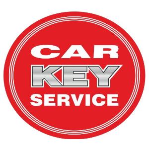 Car Key Service