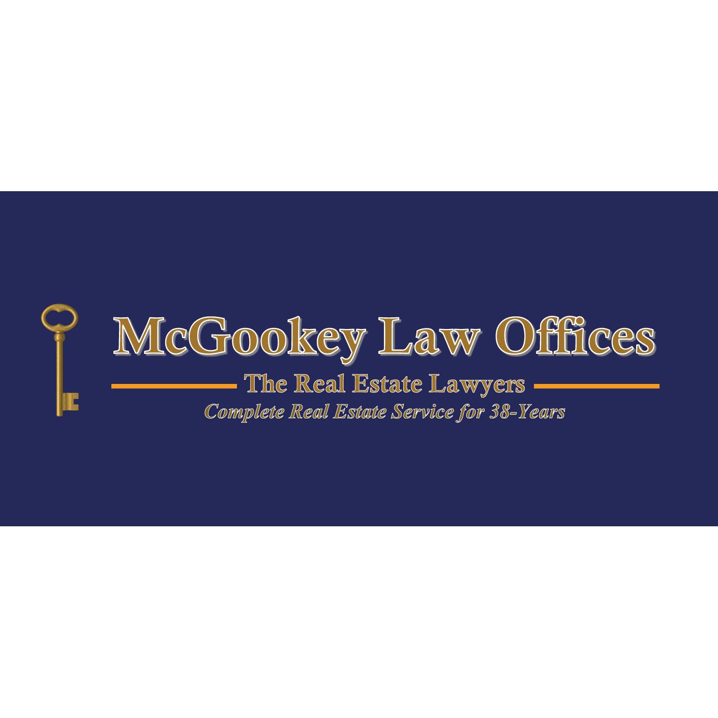 McGookey Law Offices