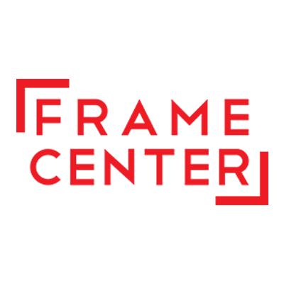 Frame Center