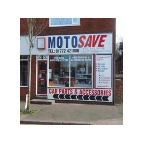 Motosave Battery Suppliers In Leyland Pr25 1xb 192 Com