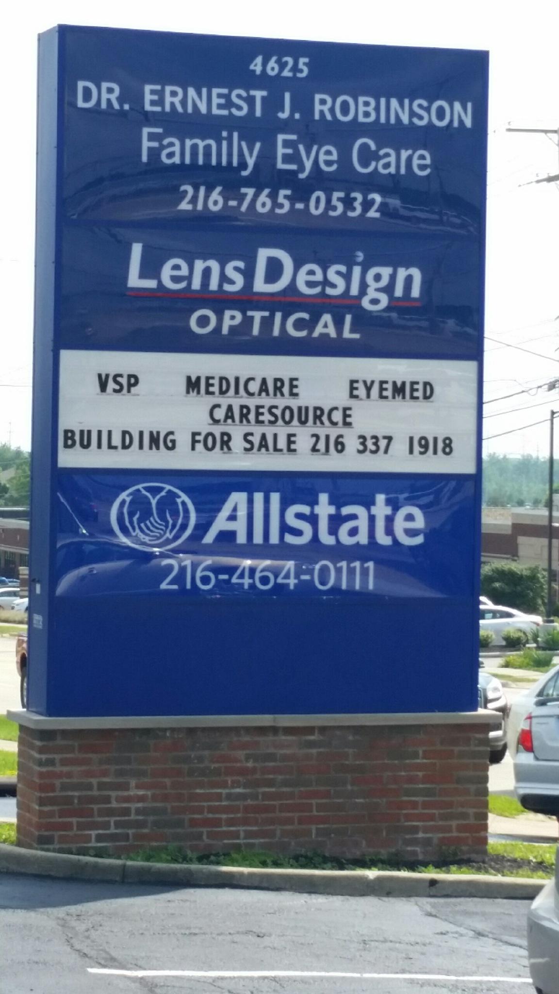 Kevin Hannah: Allstate Insurance image 1
