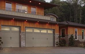 AAA Superior Doors & Gutters image 8