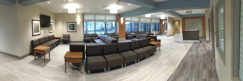 West Marion Community Hospital image 3