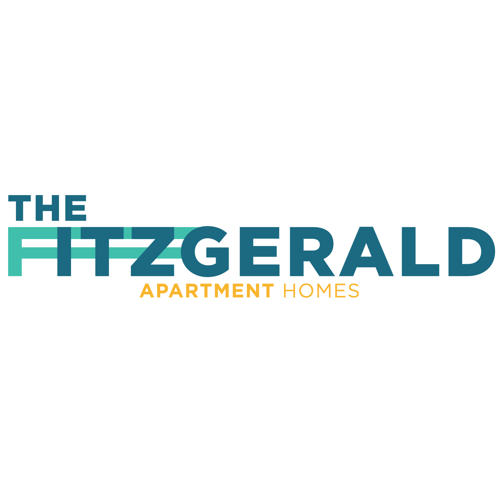 The Fitzgerald Apartment Homes image 25