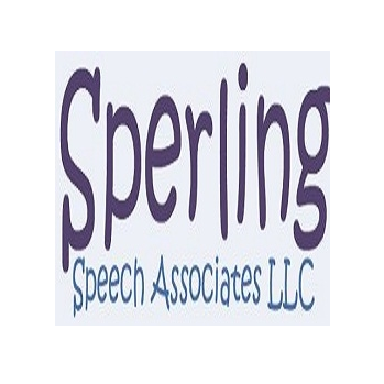Sperling Speech Associates, LLC