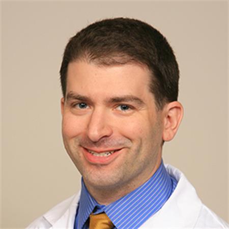 Marc W Slutzky, MD, PhD image 0