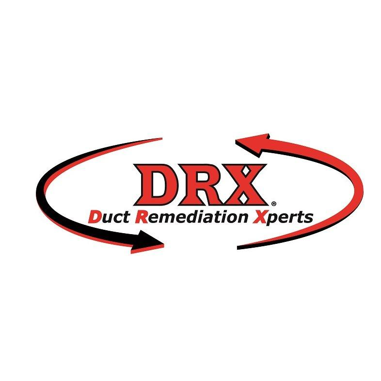 DRX DUCT LLC