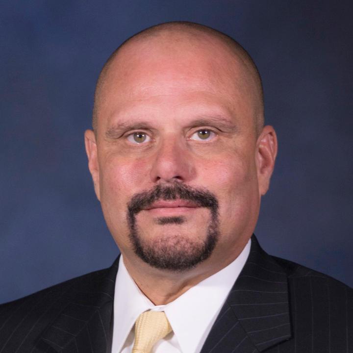 Gary Umfleet - Missouri Farm Bureau Insurance