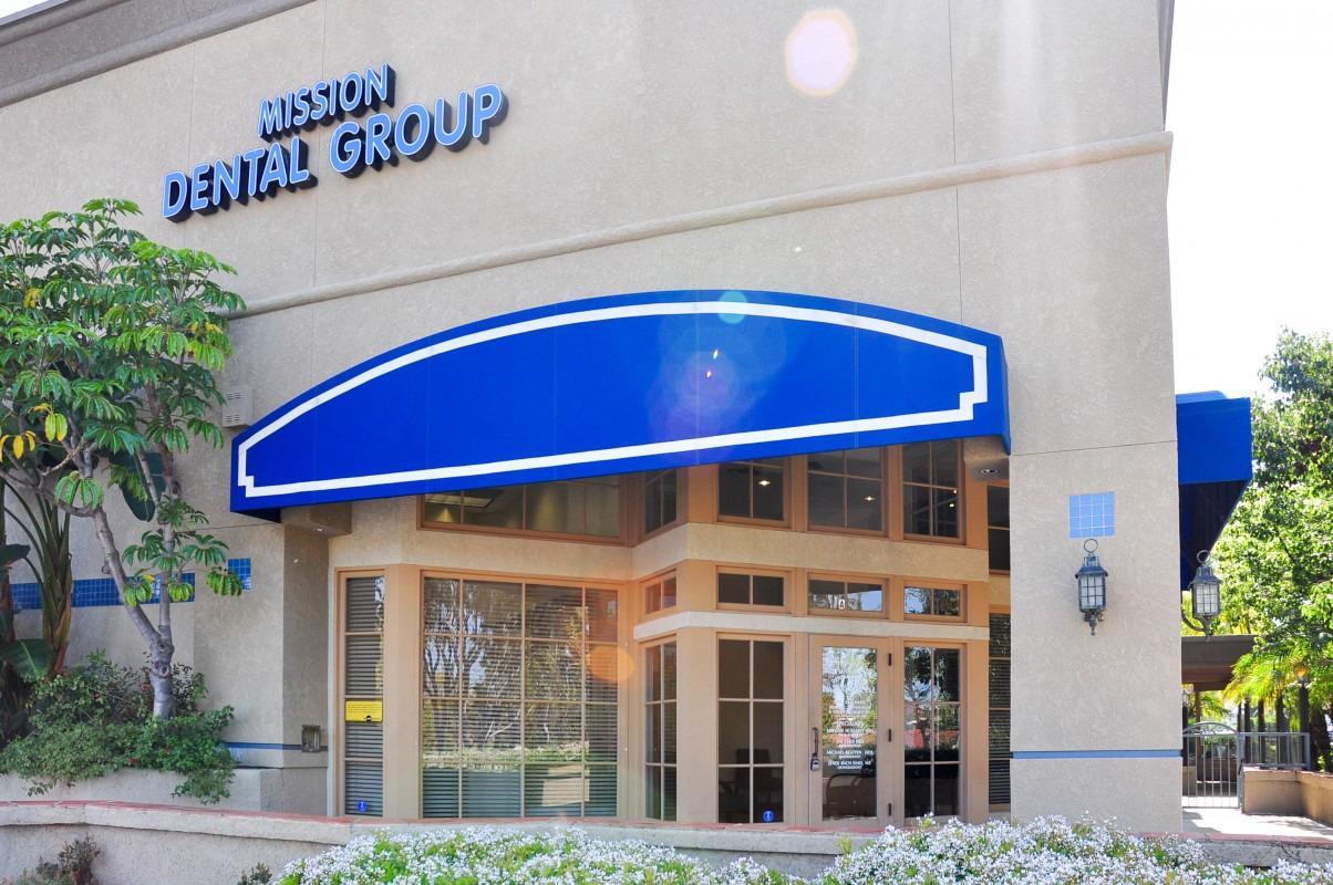 Mission Dental Group image 0