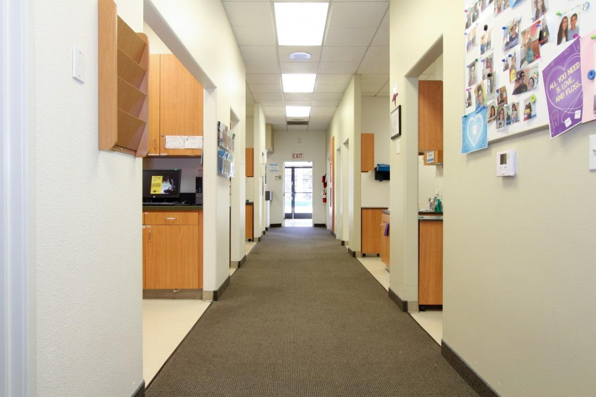Tri-City Smiles Dentistry and Orthodontics in Hacienda Heights, CA, photo #4