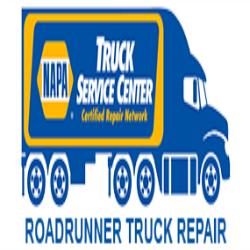 Roadrunner Truck Repair