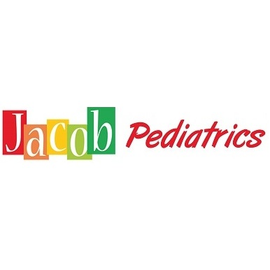 Jacob Pediatrics image 0