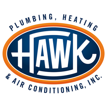 Hawk Plumbing Heating & Air Conditioning, Inc image 10