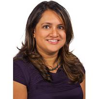 Waheeda Hiller, MD
