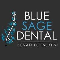 Blue Sage Dental