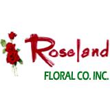 Roseland Floral Co Inc