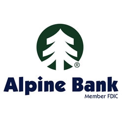 Alpine Bank image 1