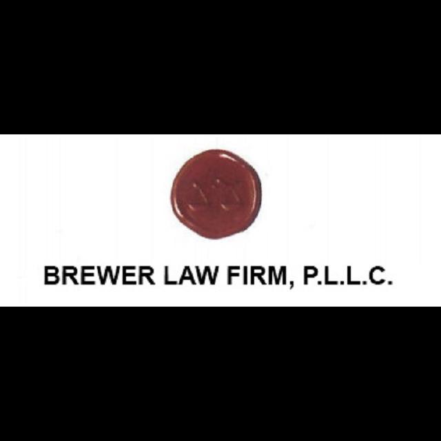 Brewer Law Firm, P.L.L.C. image 0