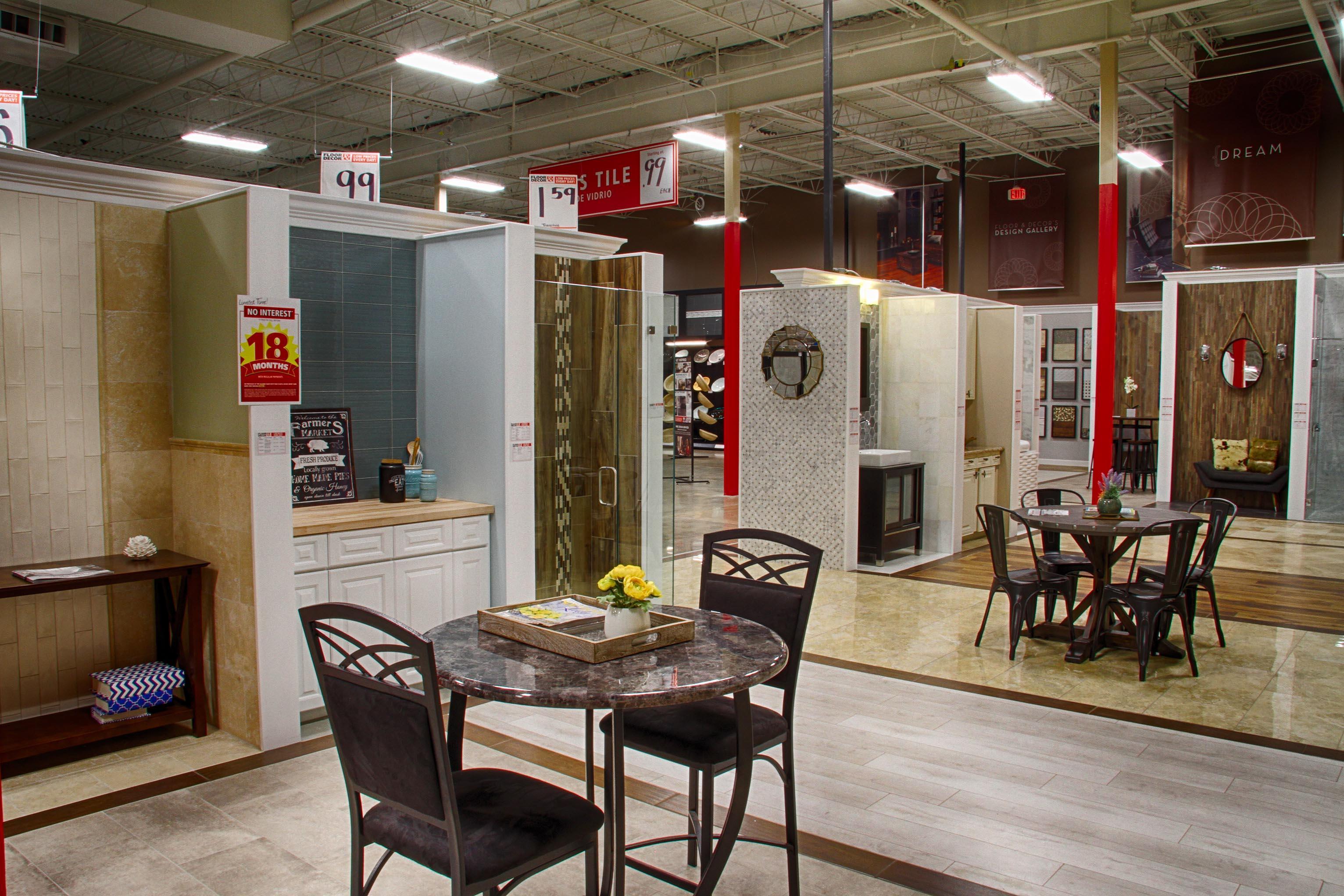 Floor & Decor image 4