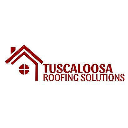 Tuscaloosa Roofing Solutions in Tuscaloosa, AL - (205) 236 ...