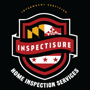 Inspectisure Home Inspection Services