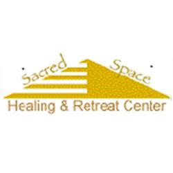 Sacred Space Retreats