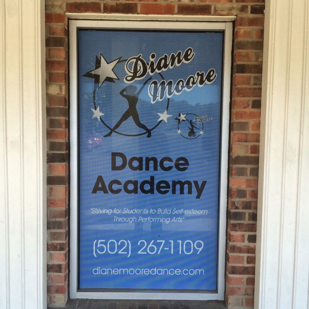 Diane Moore Dance Academy image 7