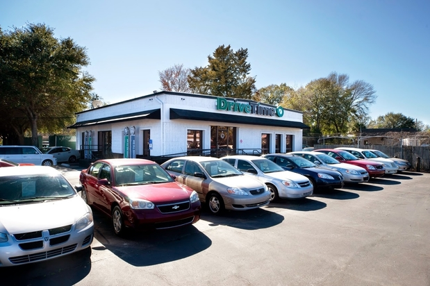 Used Car Dealerships On Atlantic Blvd