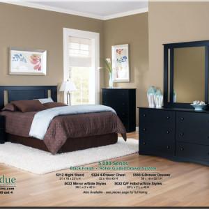Affordable Furniture image 2