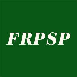 F & R Premier Siding & Painting