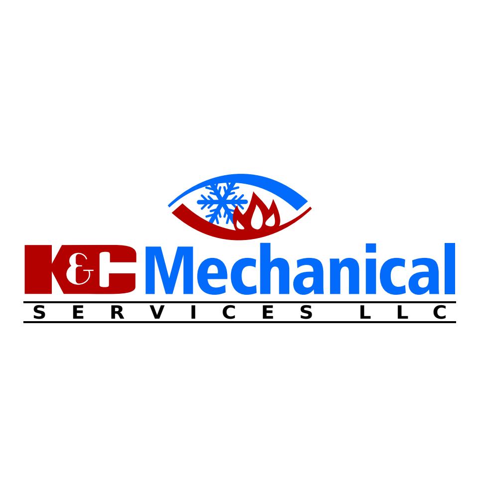 K & C Mechanical Services, LLC