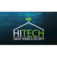 HiTech Smart Homes and Security image 0