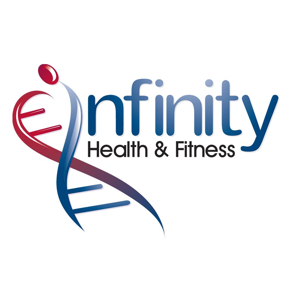 Infinity Health & Fitness image 1