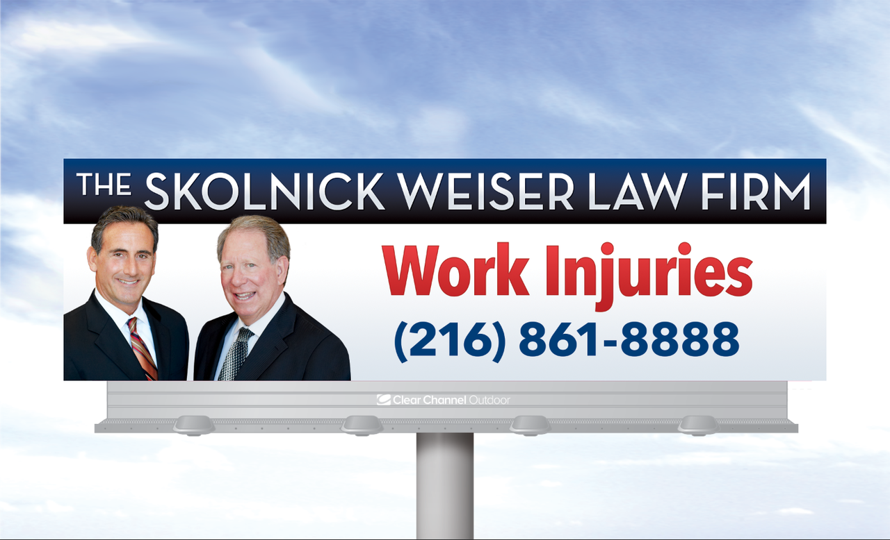 The Skolnick Weiser Law Firm, LLC image 9