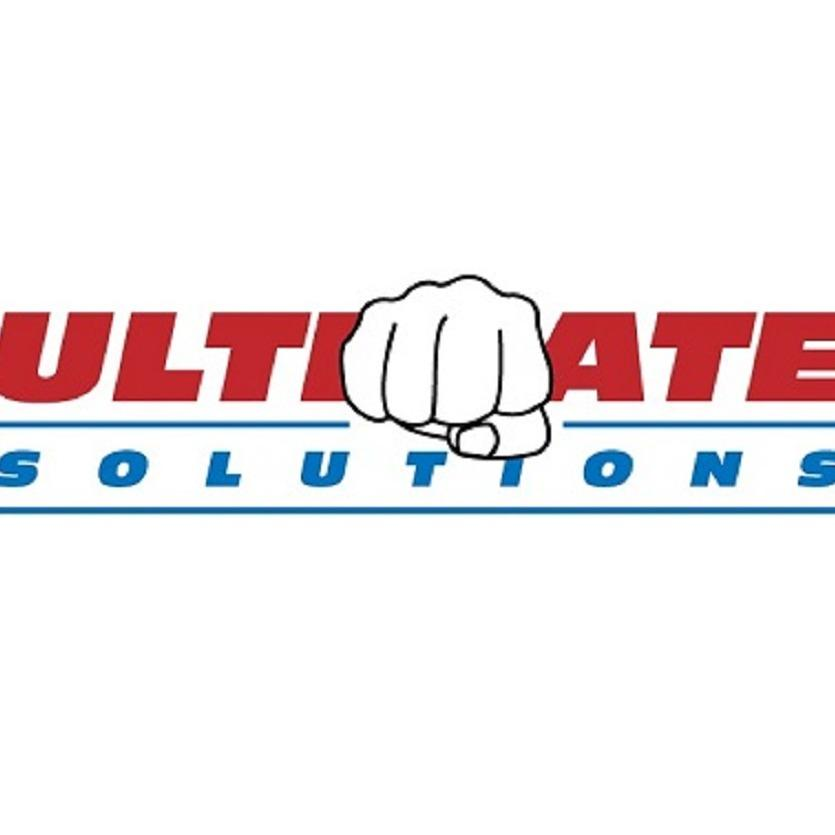 Ultimate Solutions Heating & Cooling, LLC image 0