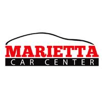 Marietta Car Center