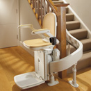 Electric Adjustable Beds Anaheim Stair Lifts Costa Mesa Lift Chairs Wheelchairs Orange County Ca. - ad image