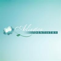 Arlington Dentistry - Susan M Withrow, DMD