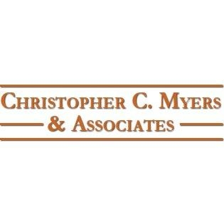 Christopher C. Myers & Associates