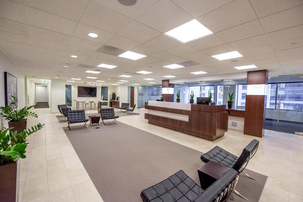 Premier Workspaces image 1