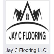 Jay C Flooring LLC