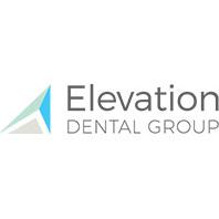 Elevation Dental Group image 0