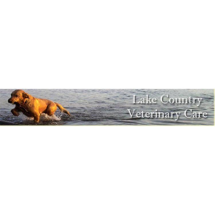 Lake Country Veterinary