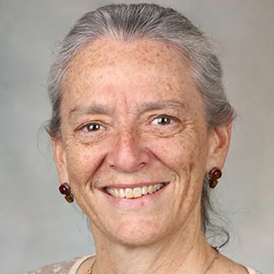 Roberta Adams, MD
