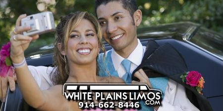 White Plains Limos image 11