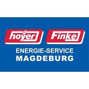 Logo von Wilhelm Hoyer GmbH & Co. KG