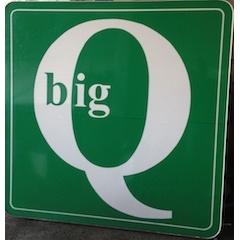 Big Q Auto Repair