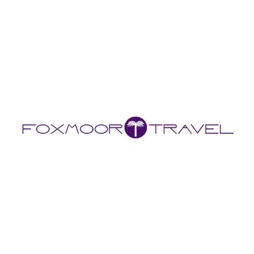 FoxMoor Travel